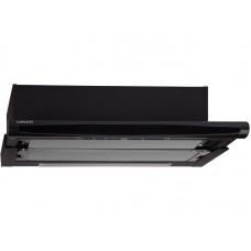 CATA TF-5260 BLACK