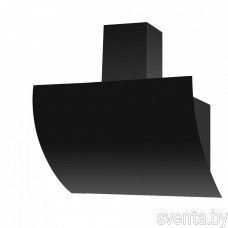 CIARKO Campana 60 Black