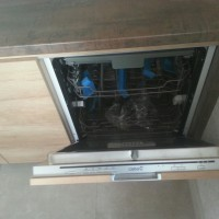 Посудомойка Cata LVI 60014