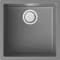Elleci Zen 102 K97 Light Grey