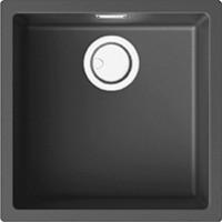 Elleci Zen 102 K99 Dark Grey