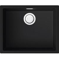 Elleci Zen 105 K86 Black