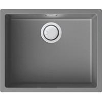 Elleci Zen 105 K97 Light Grey