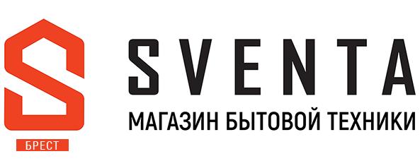 Магазин Sventa Брест